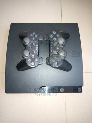 Ps3 for Sale | Video Game Consoles for sale in Lagos State, Ikeja