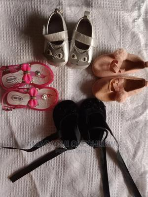 Shoes for Kids | Children's Shoes for sale in Lagos State, Abule Egba