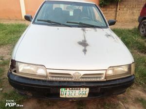Nissan Primera 2006 2.0 Visia Gold | Cars for sale in Ogun State, Abeokuta South