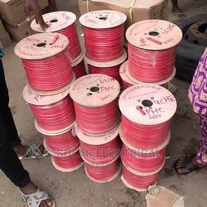 Fire Alarm Cable | Electrical Equipment for sale in Lagos State, Ikeja