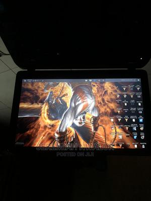 Laptop HP Pavilion 15 4GB Intel Core I5 HDD 500GB   Laptops & Computers for sale in Rivers State, Port-Harcourt