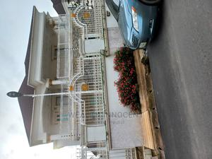 5bdrm Duplex in Lokogoma for Sale   Houses & Apartments For Sale for sale in Abuja (FCT) State, Lokogoma