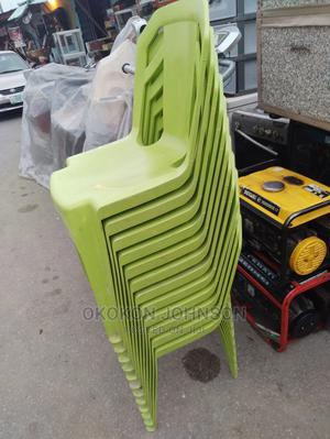 Plastic Chairs | Furniture for sale in Akwa Ibom State, Uyo