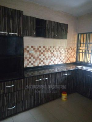3bdrm Apartment in Royal Palm Will for Rent | Houses & Apartments For Rent for sale in Ajah, Ado / Ajah