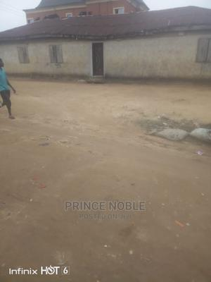 Noble Ogbonna | Land & Plots For Sale for sale in Abia State, Aba North