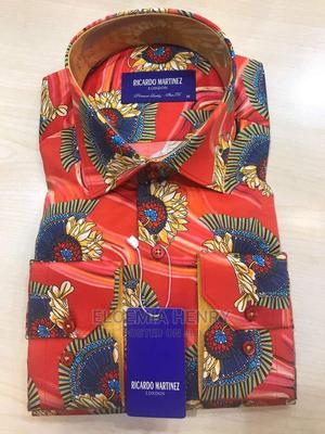Turkey Long Sleeve Shirts for Sale | Clothing for sale in Lagos State, Lekki