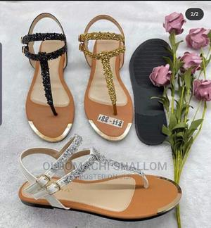 Ladies Sandals   Shoes for sale in Abia State, Umuahia