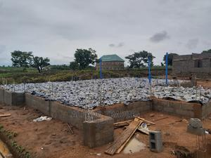 Plot Of Land | Land & Plots For Sale for sale in Abuja (FCT) State, Lugbe District