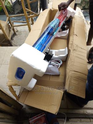 LED Siren/ Police Light/ Amber Light for All Purpose   Vehicle Parts & Accessories for sale in Lagos State, Mushin
