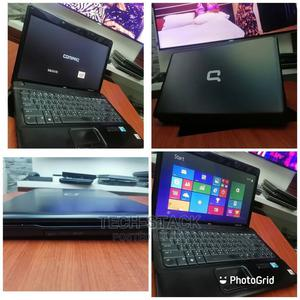 Laptop HP Compaq 500 4GB Intel Core 2 Duo HDD 320GB | Laptops & Computers for sale in Lagos State, Oshodi