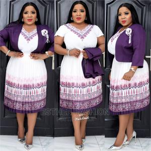 Female Quality Turkey Suits | Clothing for sale in Lagos State, Ikeja