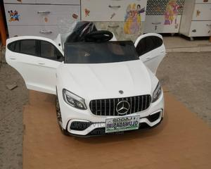 Mercedes Benz | Toys for sale in Lagos State, Victoria Island