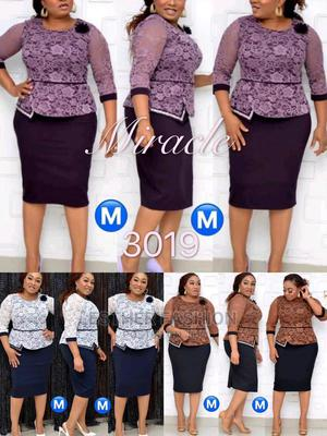 Female Quality Suits | Clothing for sale in Lagos State, Ikeja