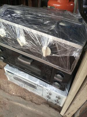 Reliable Uk Used Imported Table Gas Cooker   Kitchen Appliances for sale in Oyo State, Ibadan