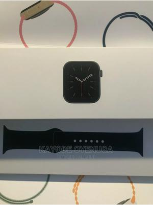 Apple Watch Series 6 40MM GPS LTE | Smart Watches & Trackers for sale in Oyo State, Ibadan