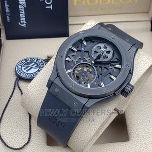 Hublot Watches   Watches for sale in Lagos State, Lagos Island (Eko)