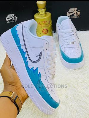 Quality Men's Sneakers. | Shoes for sale in Lagos State, Magodo
