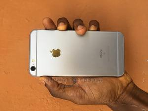 Apple iPhone 6 Plus 64 GB Gray | Mobile Phones for sale in Lagos State, Alimosho