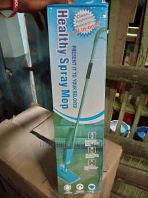 Water Spray Mop | Home Accessories for sale in Lagos State, Lagos Island (Eko)