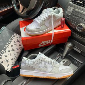 Nike Sb Dunk Low Sneakers   Shoes for sale in Lagos State, Lagos Island (Eko)