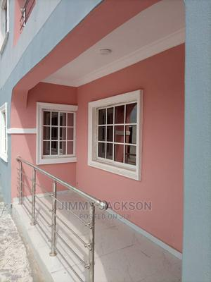 Furnished 3bdrm Block of Flats in Wisdom Estate Akobo, Ibadan for Rent | Houses & Apartments For Rent for sale in Oyo State, Ibadan