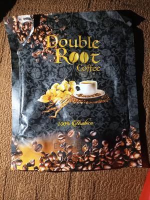 Double Root Coffee | Sexual Wellness for sale in Abuja (FCT) State, Wuse
