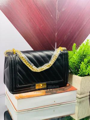 Cute Mini Bags   Bags for sale in Lagos State, Lagos Island (Eko)