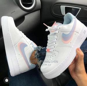 Quality Men's Sneakers | Shoes for sale in Lagos State, Ifako-Ijaiye