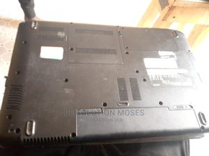 Laptop HP ProBook 450 G7 2GB Intel Core 2 Quad HDD 350GB | Laptops & Computers for sale in Abuja (FCT) State, Lugbe District