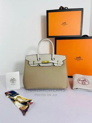 Hermes Bag | Bags for sale in Lagos State, Lagos Island (Eko)