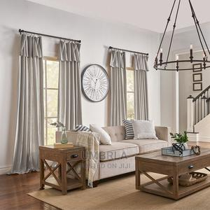 Interior Decoration | Other Services for sale in Lagos State, Oshodi