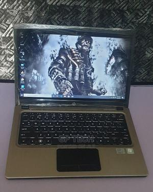 New Laptop HP Folio 13 4GB Intel Core I5 SSD 128GB | Laptops & Computers for sale in Edo State, Benin City
