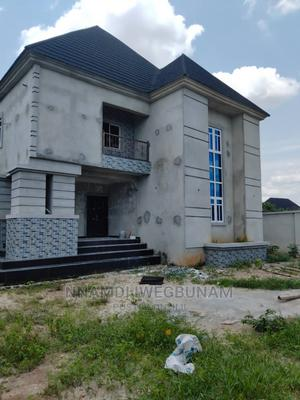 4bdrm Duplex in Owerri, Onitsha for Sale   Houses & Apartments For Sale for sale in Anambra State, Onitsha