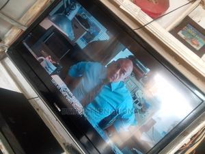 50 Inches LCD TV   TV & DVD Equipment for sale in Kaduna State, Kaduna / Kaduna State