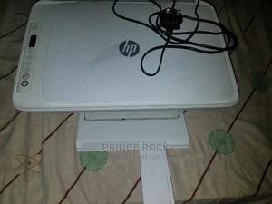 HP Deskjet 2620   Printers & Scanners for sale in Delta State, Warri