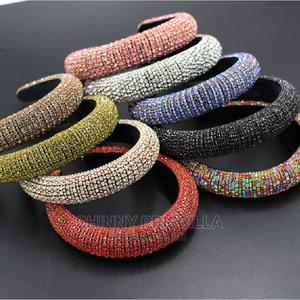 Quality Hair Bands   Jewelry for sale in Delta State, Oshimili North