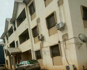3bdrm Block of Flats in Mabuchi, Mabushi for Sale | Houses & Apartments For Sale for sale in Abuja (FCT) State, Mabushi