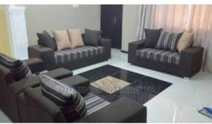 Family Sofa Chairs by 6 | Furniture for sale in Rivers State, Obio-Akpor