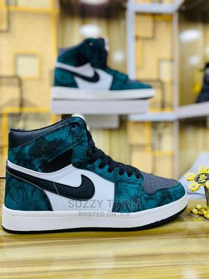 Nike Air Jordan | Shoes for sale in Lagos State, Ifako-Ijaiye