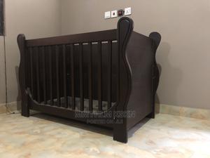 Baby Furniture | Children's Furniture for sale in Abuja (FCT) State, Gwarinpa