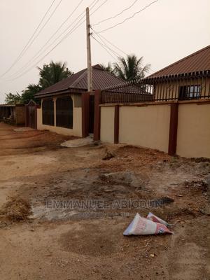 Mini Flat in Iju Ebiye, Iju Oja for Rent   Houses & Apartments For Rent for sale in Ogun State, Ado-Odo/Ota