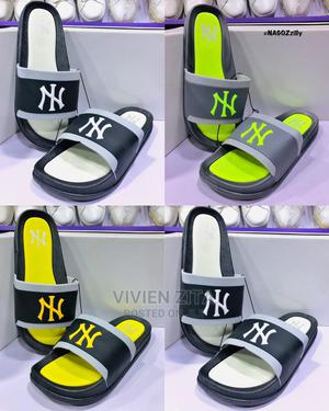 Easy Wear for Casual Look   Shoes for sale in Abuja (FCT) State, Wuse