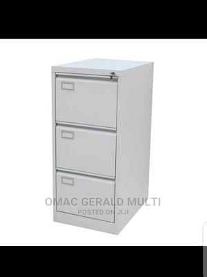 File Cabinet   Furniture for sale in Lagos State, Lagos Island (Eko)
