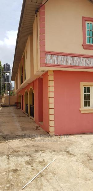 3bdrm Apartment in Archbishop Akinfenwa for Rent | Houses & Apartments For Rent for sale in Oyo State, Oluyole