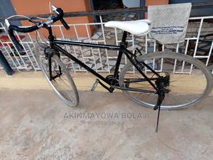 Sport Bicycle | Sports Equipment for sale in Kwara State, Ilorin West