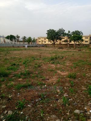 Guzape Residential Land for Sale With C of O | Land & Plots For Sale for sale in Abuja (FCT) State, Guzape District