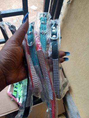 Dog/Pet Accessories | Pet's Accessories for sale in Abuja (FCT) State, Dutse-Alhaji