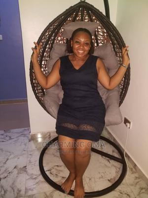 House Keeping CV | Housekeeping & Cleaning CVs for sale in Lagos State, Amuwo-Odofin