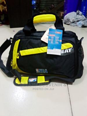 Portable Travel Bag | Bags for sale in Lagos State, Lagos Island (Eko)