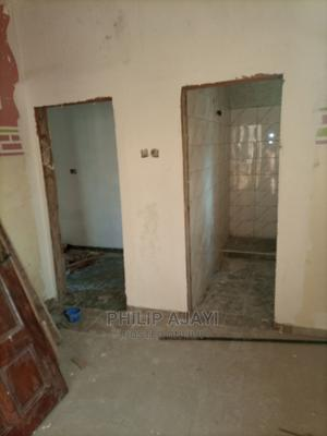 3bdrm Apartment in Ajao Estate, Isolo for Rent   Houses & Apartments For Rent for sale in Lagos State, Isolo